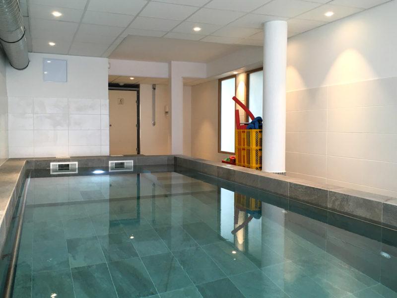 balneo lyon le pole bassin 20 m2