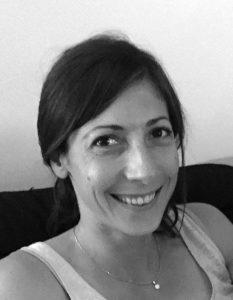 Anne-Charlotte Bussière Sage Femme au Pôle Santé Kiné Sport de Lyon 9 Vaise